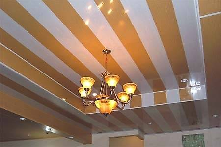 Watch as well Bedroom Ceiling Designs also Pop False Ceiling Design Catalogue additionally Closet Framing Build besides Blog Post 30. on gypsum board false ceiling designs