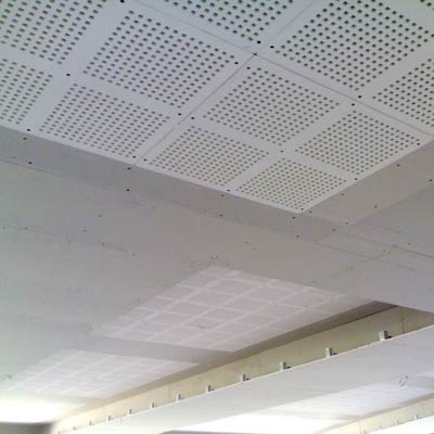 Ceiling types suspended ceiling types suspended ceiling for False ceiling types